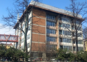 Liceo_Classico_Alfieri_Torino