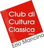 Club di Cultura Classica