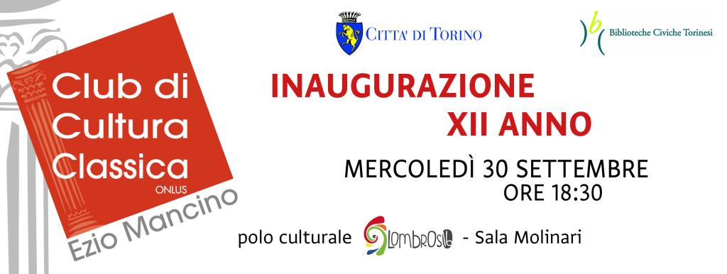 Club_Cultura_Classica_Inaugurazione12_2015