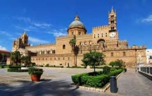 clubculturaclassica_viaggio_sicilia_2017_0
