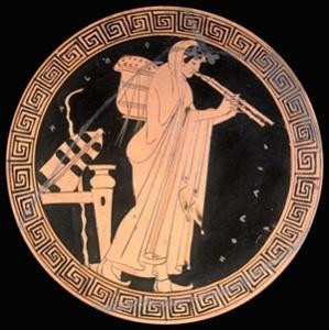 mito musicale - immagine 1