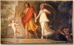 mito musicale - immagine 2