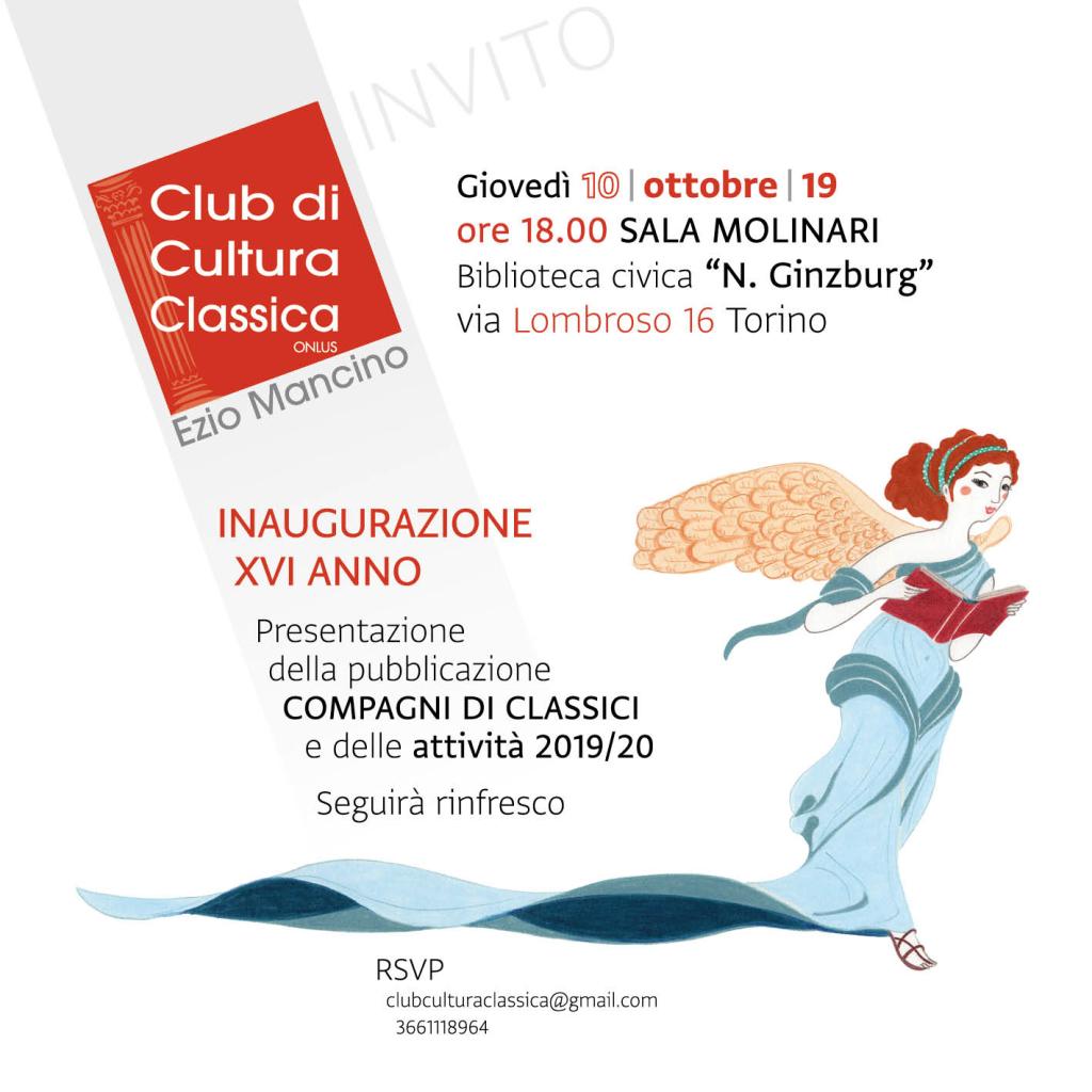 CCC_Invito_2019